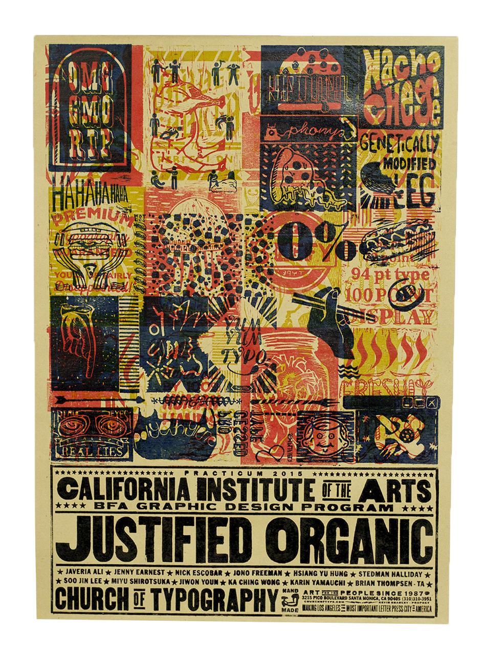 justified-organic_950.jpg