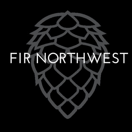 FIR NW: Self Promo