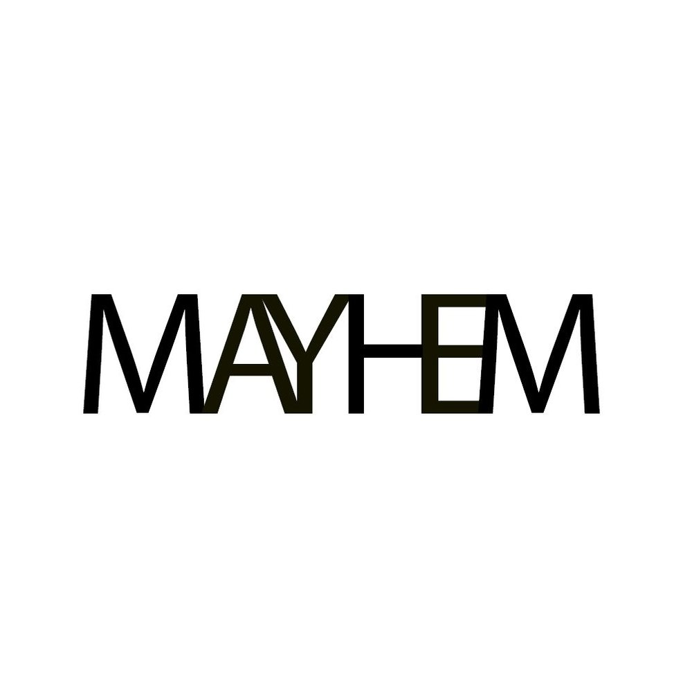 MAYHEM: Apothecary Wine Bar