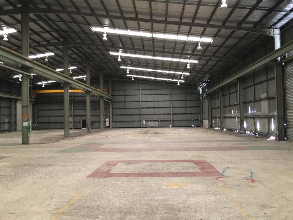 Exist Warehouse (2).JPG