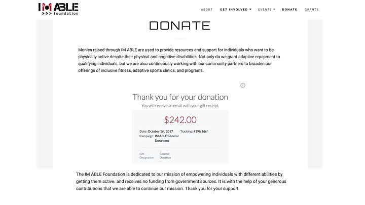 IM ABLE Donation.jpg