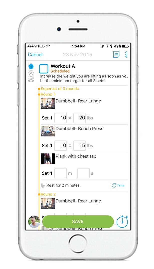 mobile-workout.jpg
