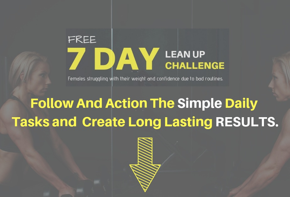 Copy+of+28+DAY+LEAN+UP+CHALLENGE.jpg