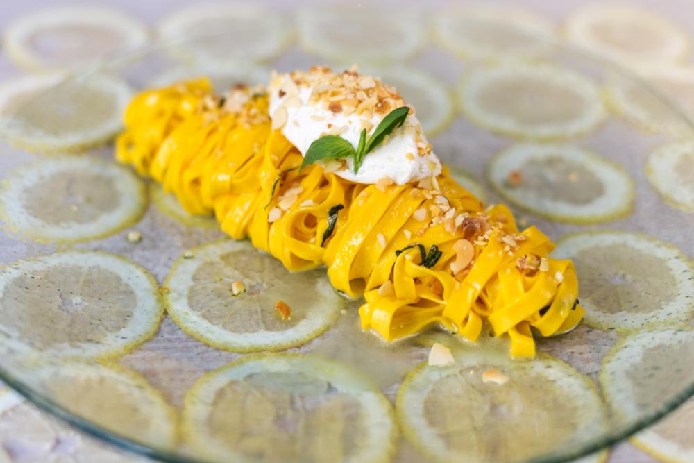 La Bottega Gastronomica - pasta s citronem (1 of 1)-2.png