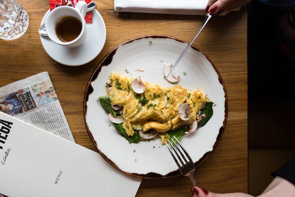 Linka_omeleta s zampiony (1 of 1).jpg