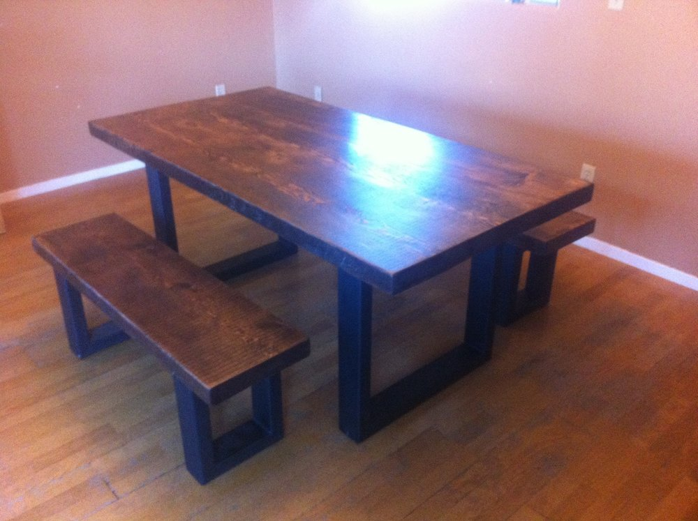 Doug Fir Table.jpg