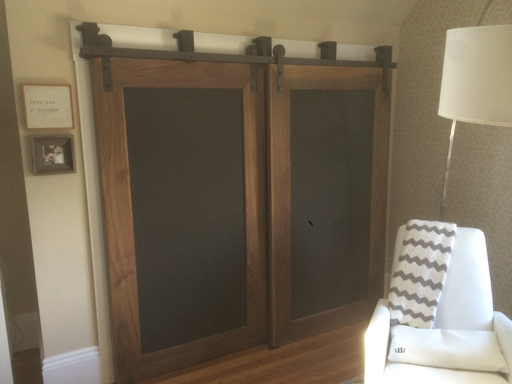Walnut Doors.jpg