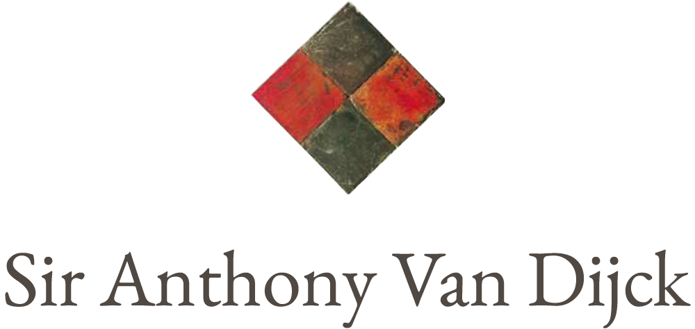 Sir Anthony Van Dijck Logo