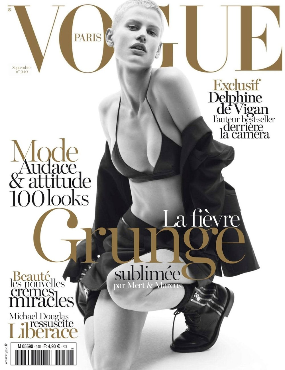 vogue-paris-2013-septembre-dragged.jpg