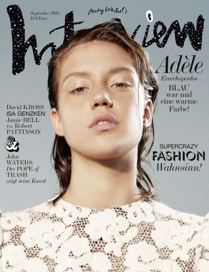 adèle-exarchopoulos-interview-magazine-germay-september-2015_1.jpg