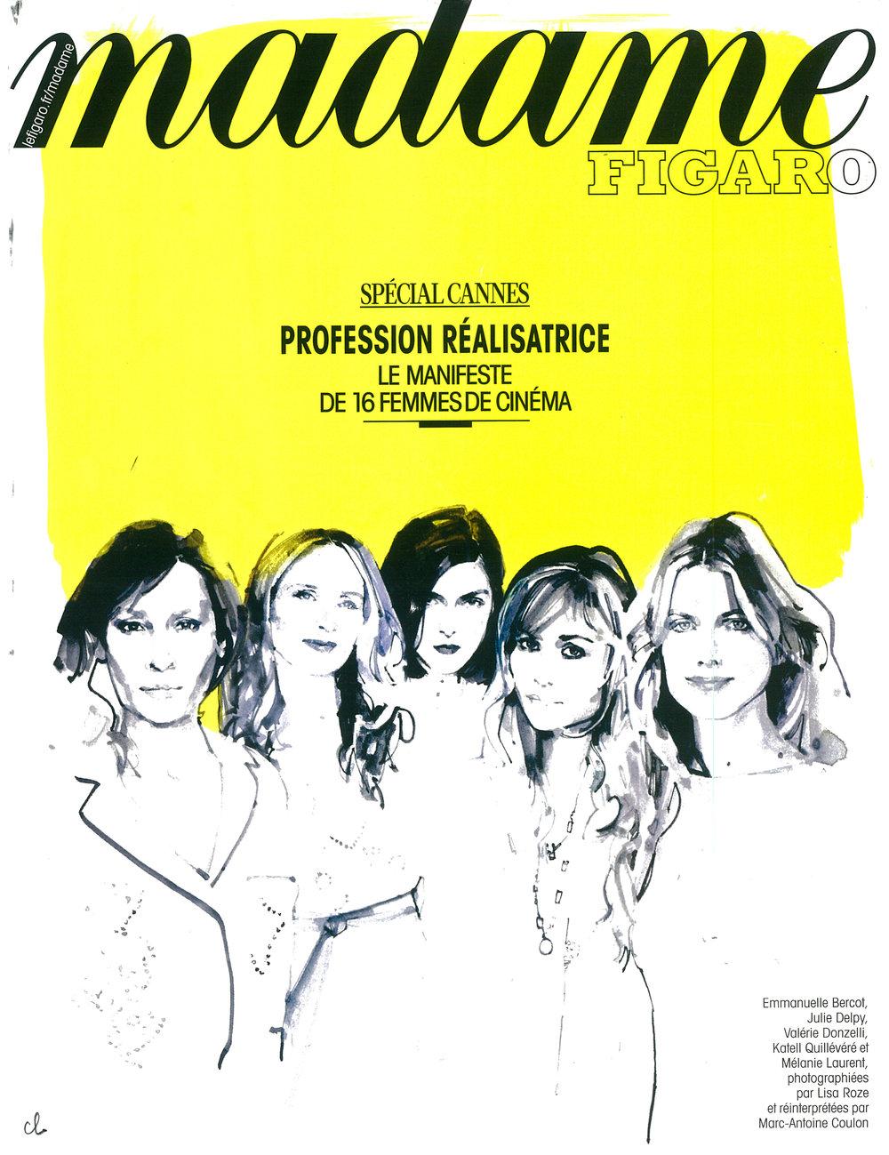 201505-madame-figaro-mai-2015-cover-hdf.jpg