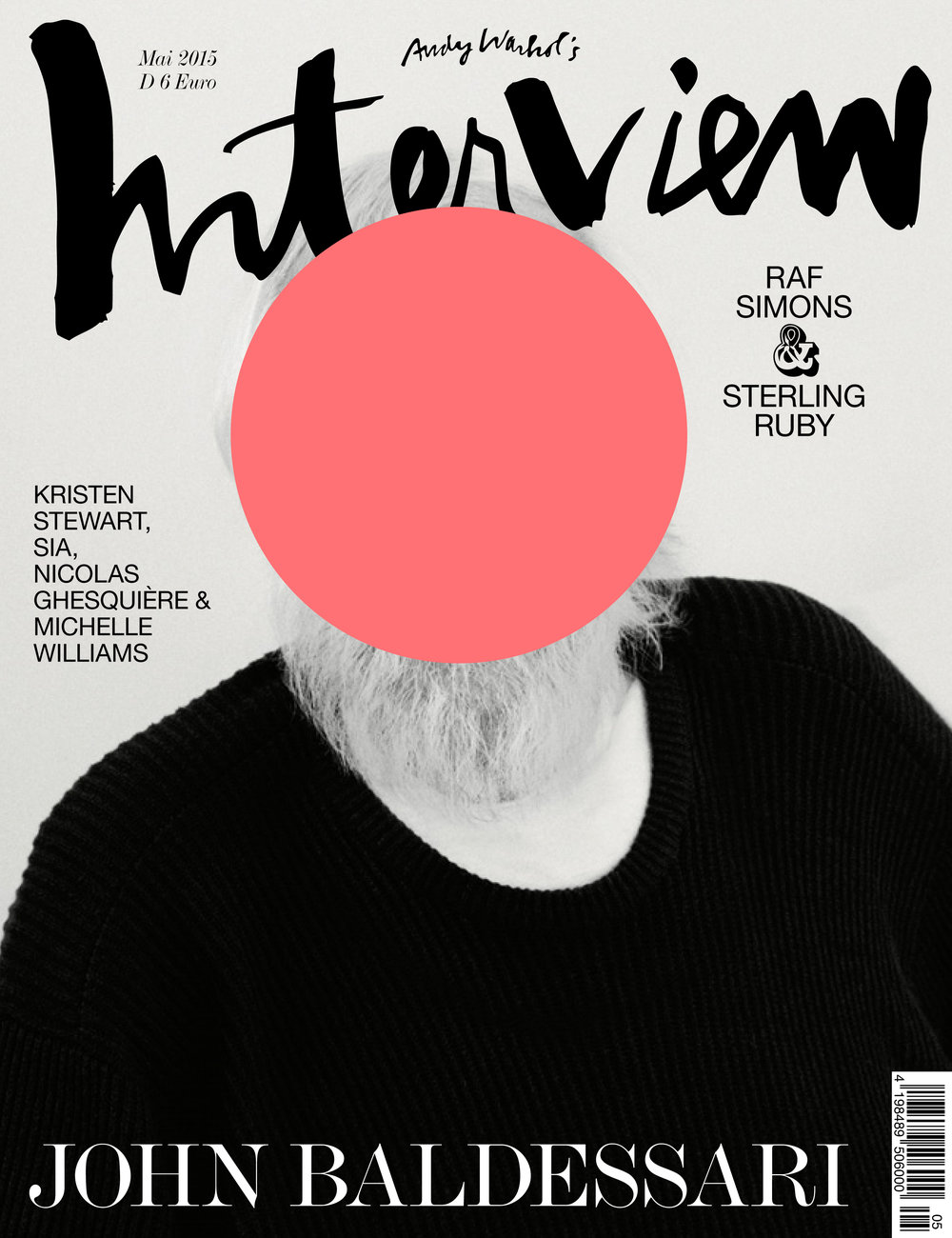 201505-interview-cover-hdf.jpg