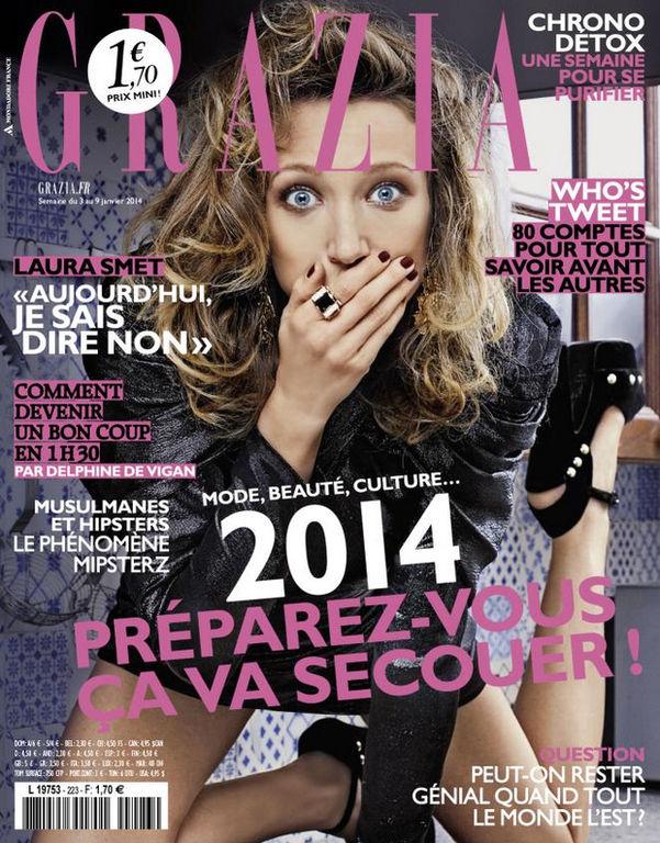 Laura-Smet-en-couverture-du-magazine-Grazia-du-3-au-9-janvier-2014_exact1024x768_p.jpg