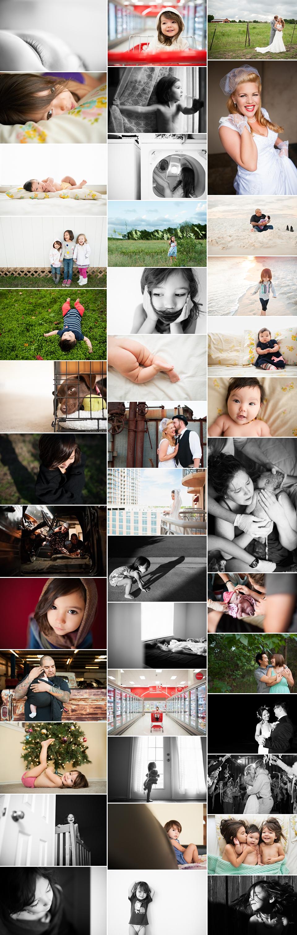 2013-12-27_00041.jpg