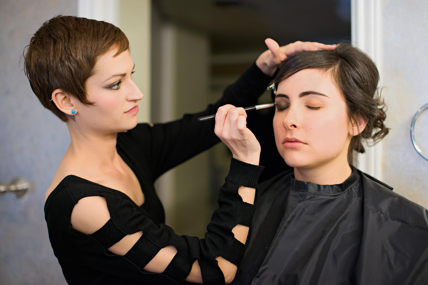 tobitha kruse makeup artist austin