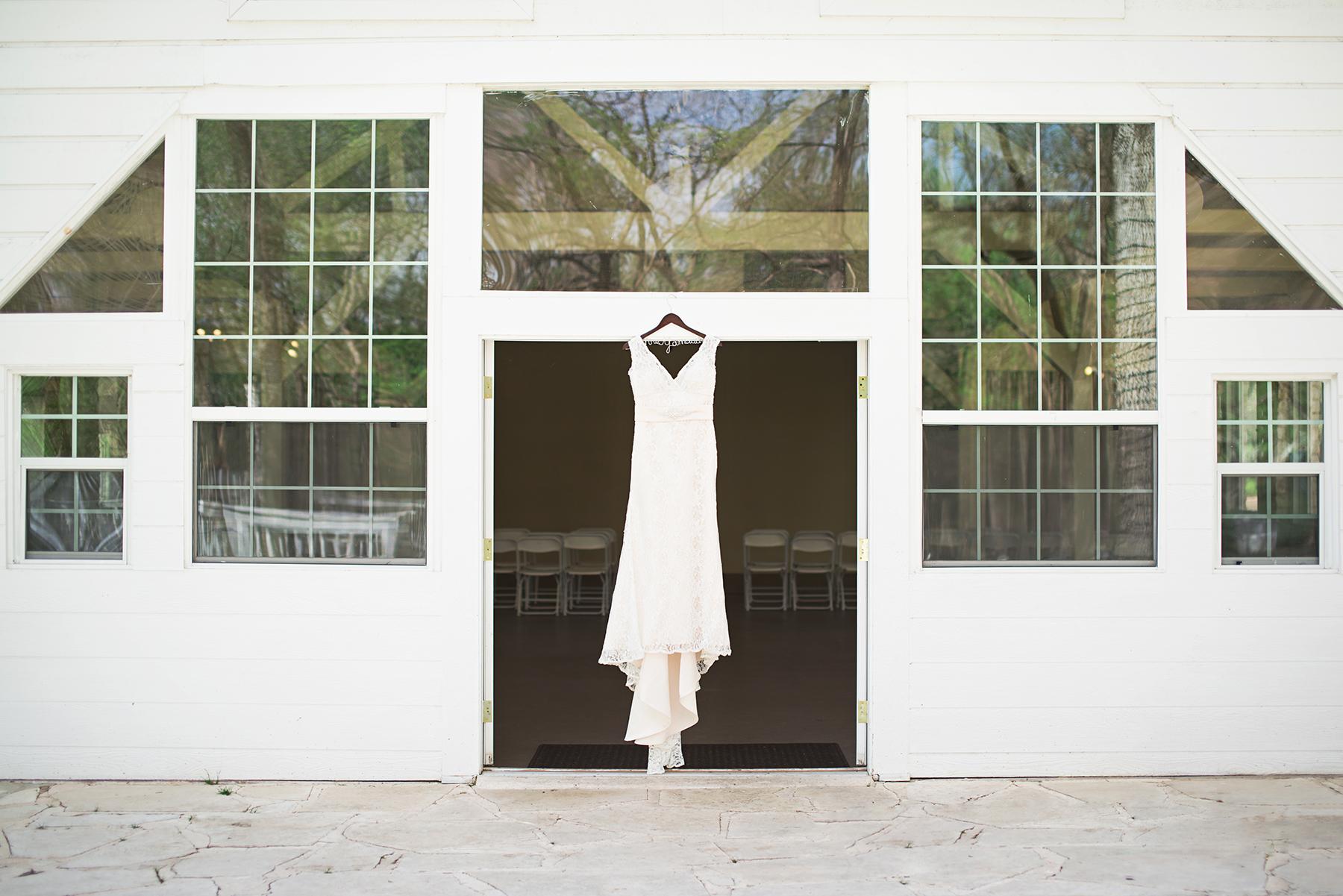 casa blanca dress photo