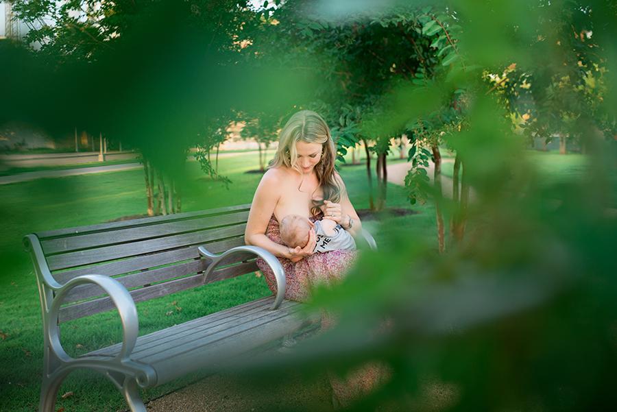 open-room-public-breastfeeding-nursing-awareness-project-austin