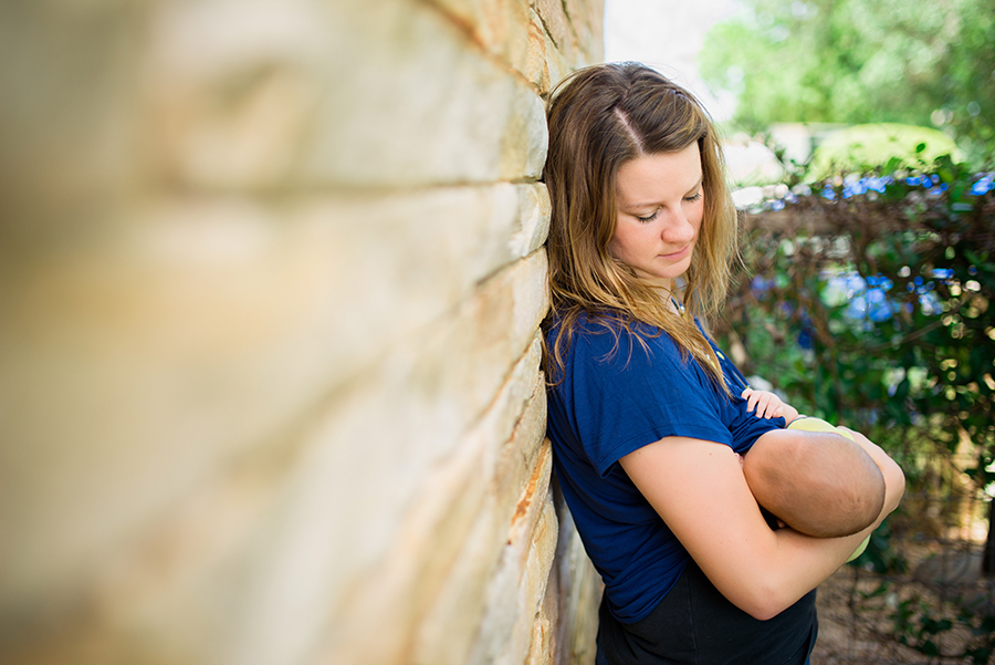 pterrys-public-breastfeeding-nursing-awareness-project-pictures-austin