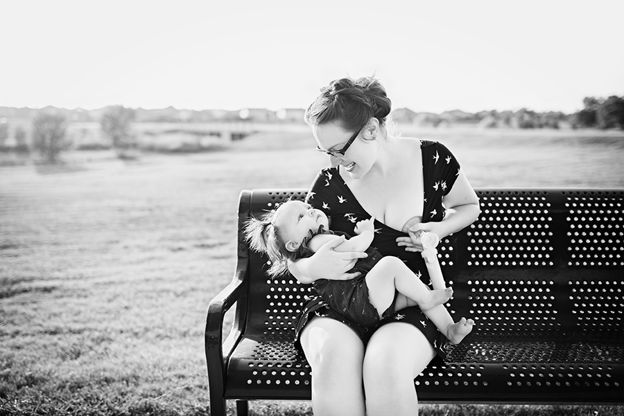 exclusively-pumping-breastmilk-public-breastfeeding-awareness-project-austin