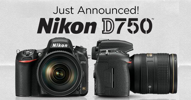 Nikon-NPA-email-091114_01.jpg