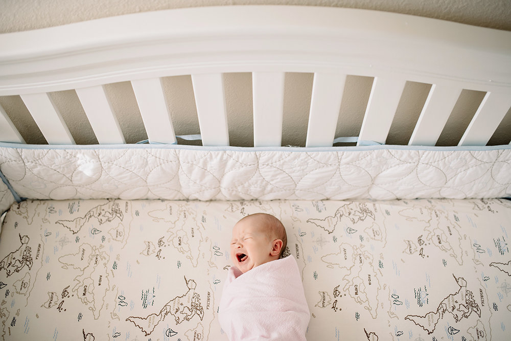 Austin-Newborn-Lifestyle-Pictures
