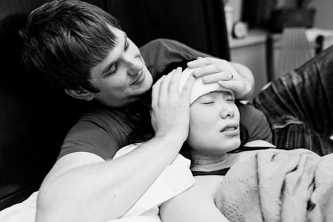 7-2-Austin-Birth-Center-Midwife-Photo