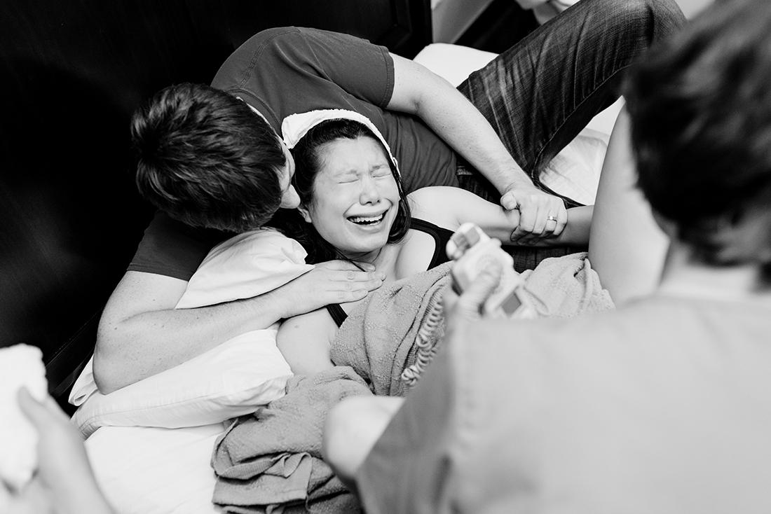 9-Austin-Birth-Center-Midwife-Photo