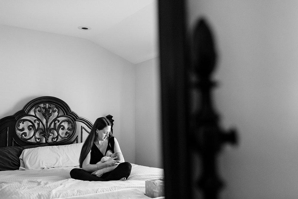 Austin-Newborn-Lifestyle-Photographer