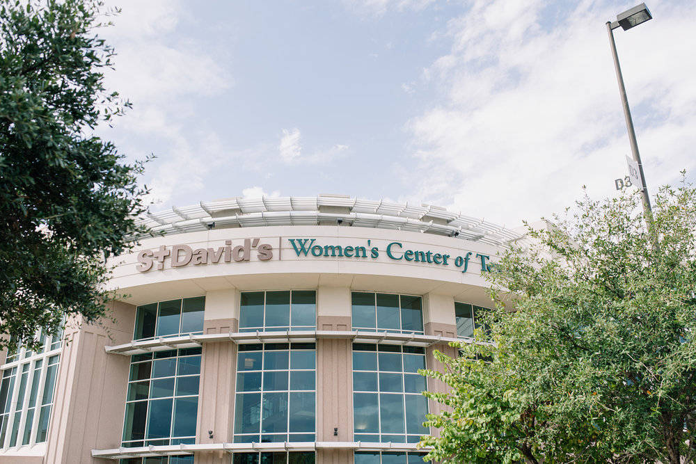 austin-birth-north-austin-medical-center