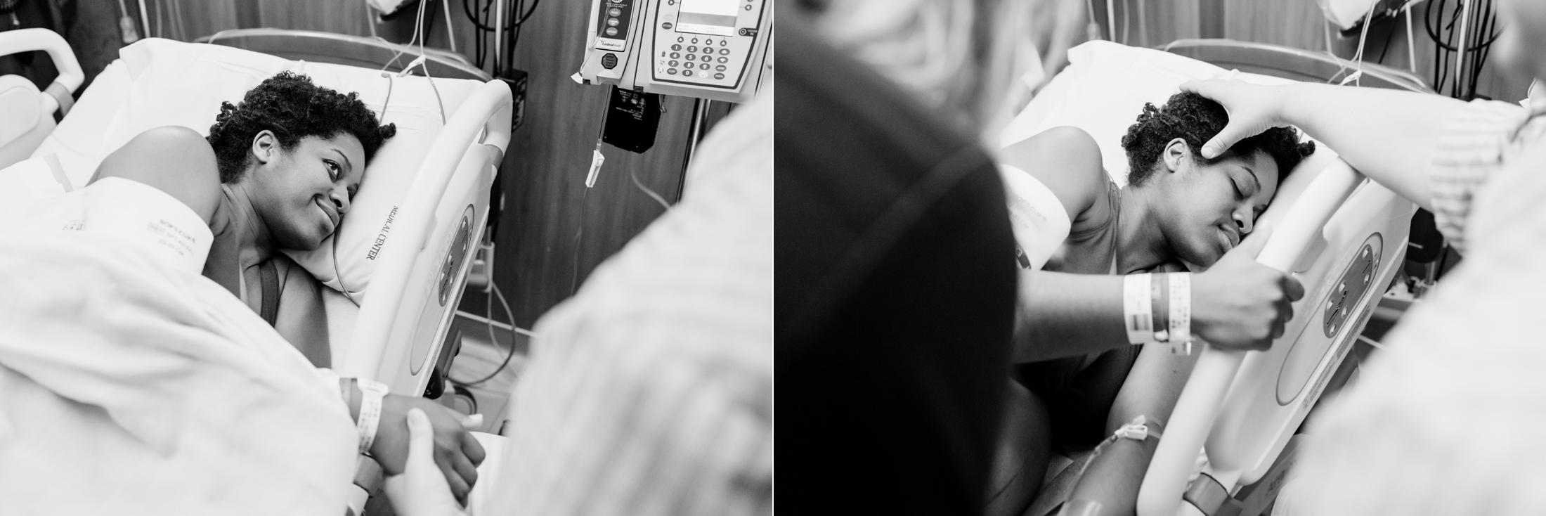 austin-hospital-birth-photography