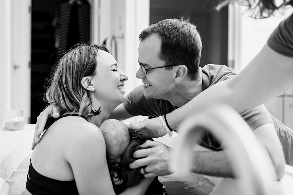 10-family-centered-birth-photography-austin