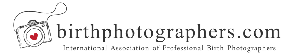 birthphotographers-iapbp-international-association-of-professional-birth-photographers