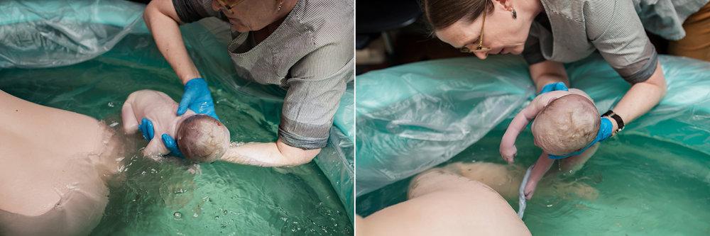 gb khalsa austin home birth midwife