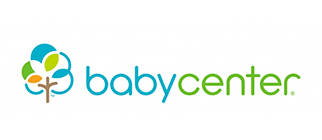 Kayla Gonzales featured on babycenter