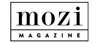Kayla Gonzales featured in Mozi Magazine