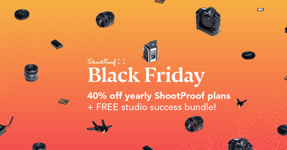 ShootProof-Black-Friday-2017-Non-Retina.jpg