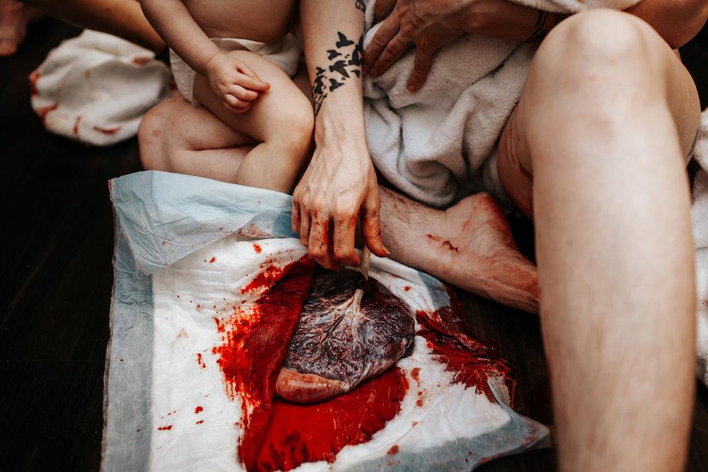 San-Antonio-Birth-Photographer-1-1-blog.jpg