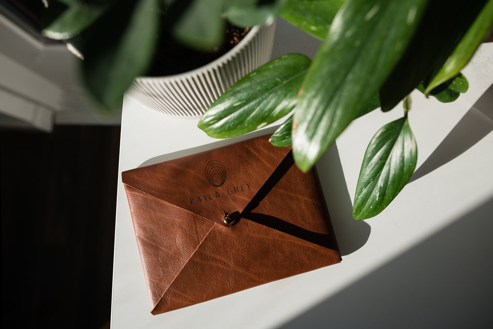Atkins-Leather-Envelope-WEB-1.jpg