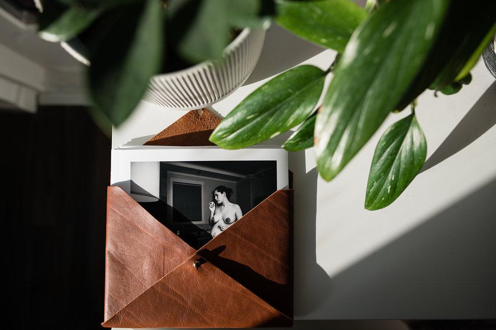 Atkins-Leather-Envelope-WEB-3.jpg