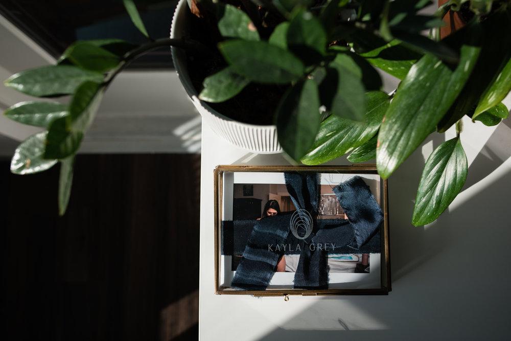 Atkins-Glass-Box-Website-1.jpg