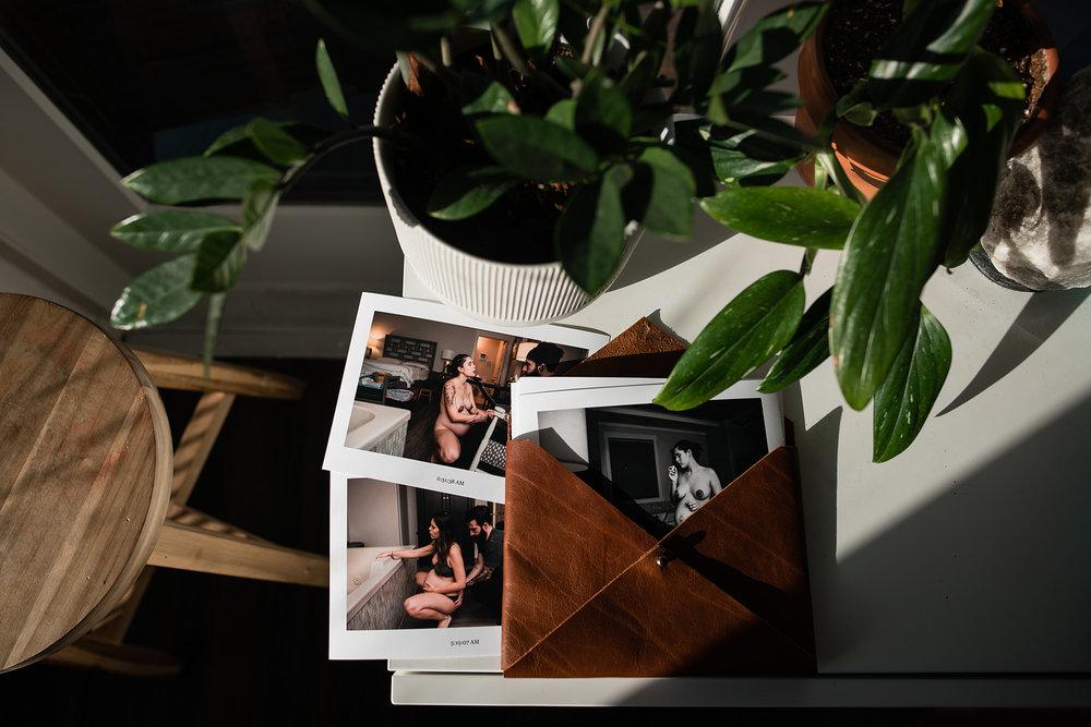 Atkins-Leather-Envelope-Website-4.jpg