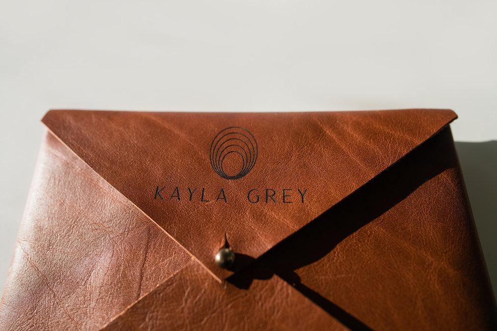 Atkins-Leather-Envelope-Website-2.jpg