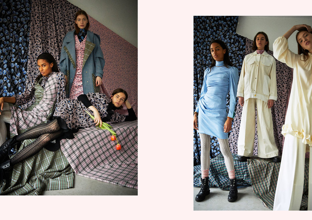 PF19 LOOKBOOK BOOK_SPREAD 3.jpg
