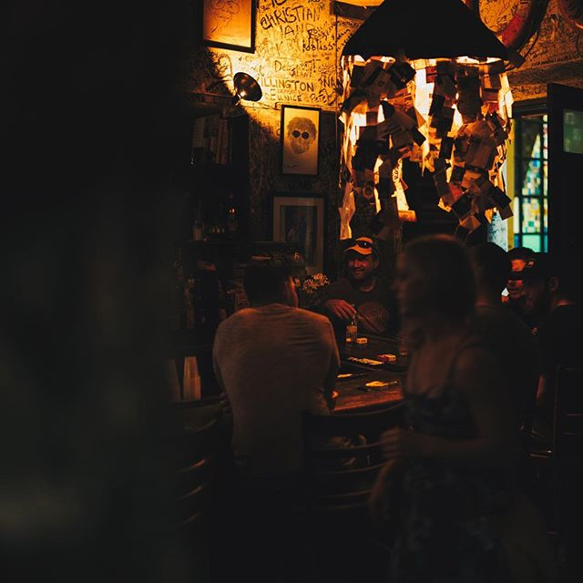 Rum and Coke . . #leica #leicam #leicaphoto #sanjuan #lensculture #leicacamerausa #thecreativeclass #fotomobile #spicollective #ourmomentum #filmphotographic #oftheafternoon #myfeatureshoot #weltraumzine #streetleaks #wearethestreet #hsdailyfeature #livefolk #passionpassport #broadmag #gupmagazine #stayandwander #akasmagazine #streetdreamsmag #justifiedmagazine #subjectivelyobjective #thinkverylittle #fisheyelmag #leicaworld #dreamermagazine
