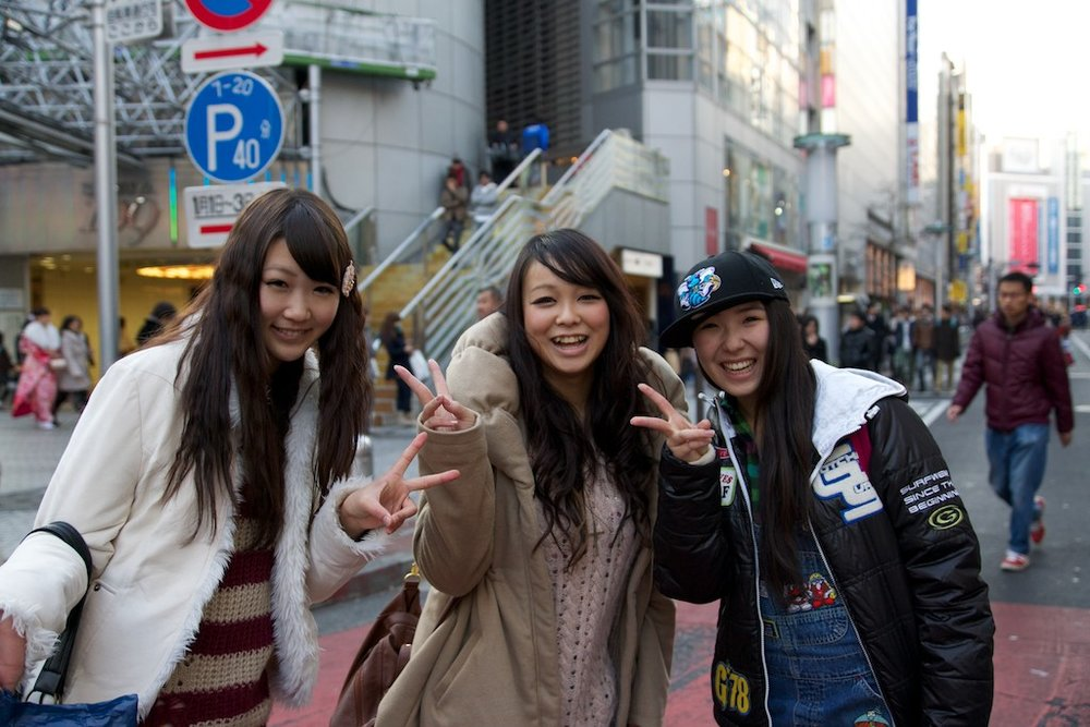 Shibuya06.jpg