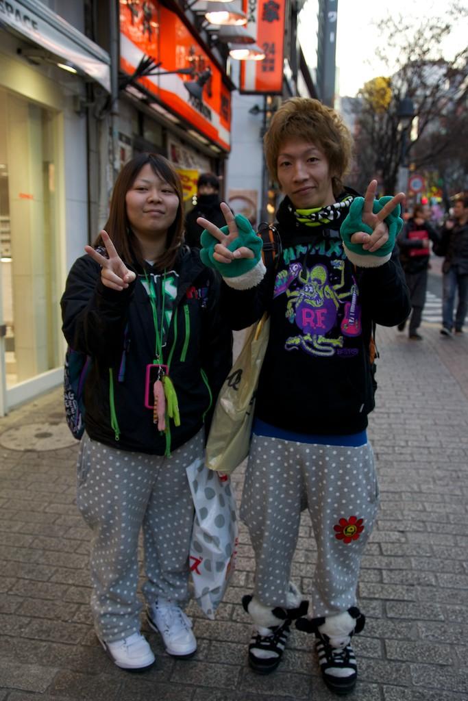 Shibuya09.jpg