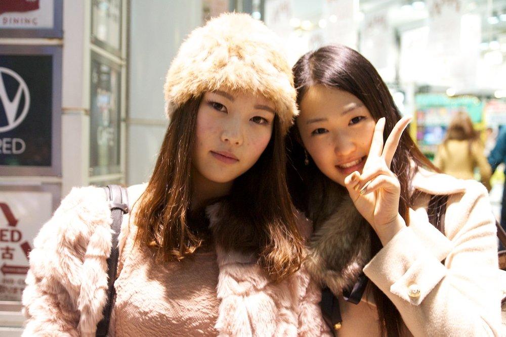 Shibuya15.jpg