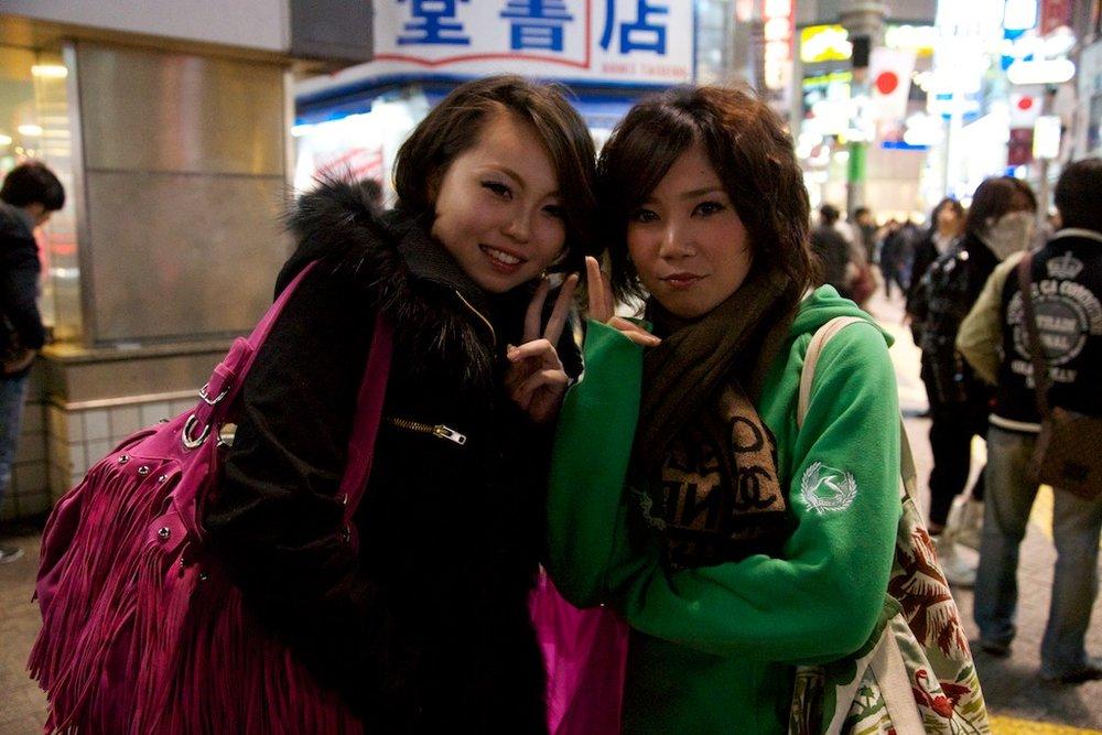 Shibuya16.jpg