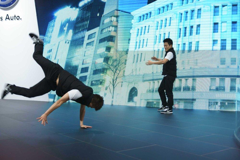 12fps-Dance00015.jpg