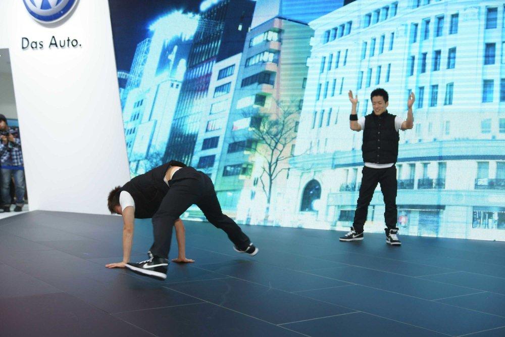 12fps-Dance00018.jpg